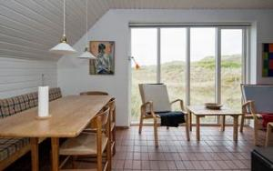 Holiday home DCT-03837 in Skagen for 4 people - image 141279855