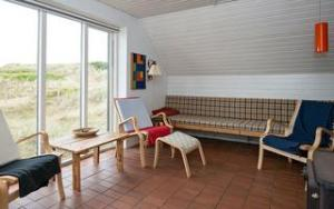 Holiday home DCT-03837 in Skagen for 4 people - image 141279849