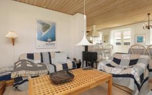 Holiday home DCT-68060 in Skagen for 6 people - image 141535265