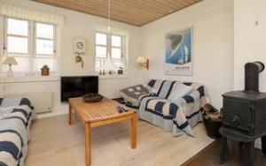 Holiday home DCT-68060 in Skagen for 6 people - image 141535267