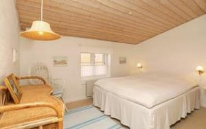 Holiday home DCT-68060 in Skagen for 6 people - image 141535275