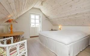 Holiday home DCT-68060 in Skagen for 6 people - image 141535277