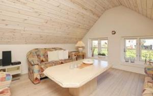 Holiday home DCT-68060 in Skagen for 6 people - image 141535269