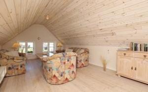 Holiday home DCT-68060 in Skagen for 6 people - image 141535271