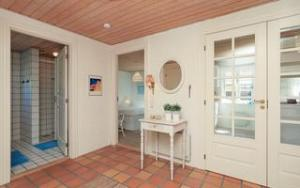 Holiday home DCT-68060 in Skagen for 6 people - image 141535279