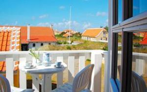 Holiday home DCT-68060 in Skagen for 6 people - image 141535287