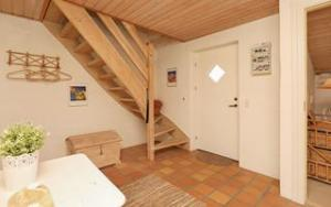 Holiday home DCT-68060 in Skagen for 6 people - image 141535281