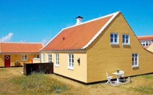 Holiday home DCT-68060 in Skagen for 6 people - image 141535289