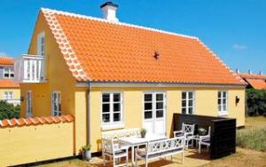 Holiday home DCT-68060 in Skagen for 6 people - image 141535253