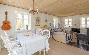 Holiday home DCT-68060 in Skagen for 6 people - image 141535261