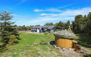 Holiday home DCT-03646 in Lyngså for 6 people - image 89534125