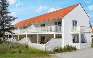 Holiday home DCT-59064 in Skagen for 6 people - image 141514371