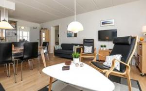 Holiday home DCT-59064 in Skagen for 6 people - image 141514385