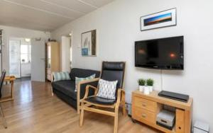 Holiday home DCT-59064 in Skagen for 6 people - image 141514387