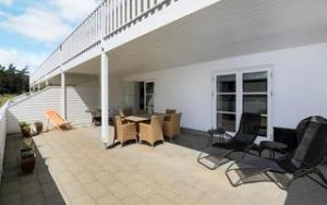 Holiday home DCT-59064 in Skagen for 6 people - image 141514377