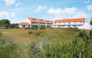 Holiday home DCT-59064 in Skagen for 6 people - image 141514403