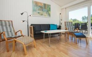 Holiday home DCT-92244 in Helgenæs for 6 people - image 24134373