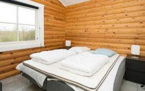 Holiday home DCT-68352 in Skovmose for 8 people - image 141536981