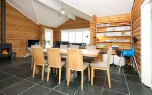 Holiday home DCT-68352 in Skovmose for 8 people - image 141536963