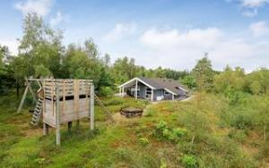 Holiday home DCT-03967 in Lyngså for 10 people - image 89535859