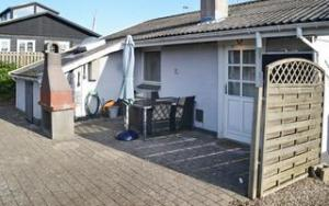 Holiday home DCT-04860 in Kerteminde for 4 people - image 24165690