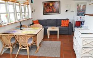 Holiday home DCT-04860 in Kerteminde for 4 people - image 24165696