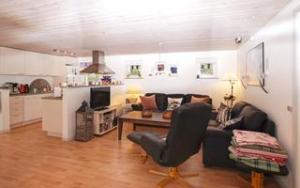 Holiday home DCT-04935 in Stauning for 4 people - image 141303355