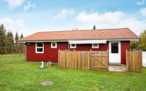 Holiday home DCT-04935 in Stauning for 4 people - image 141303333