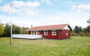 Holiday home DCT-04935 in Stauning for 4 people - image 141303339