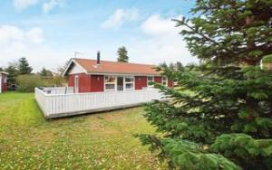 Holiday home DCT-04935 in Stauning for 4 people - image 141303335