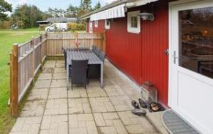 Holiday home DCT-04935 in Stauning for 4 people - image 141303337