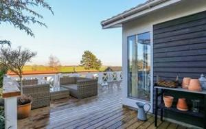 Holiday home DCT-04864 in Kerteminde for 6 people - image 24132908