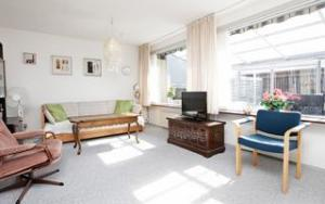 Holiday home DCT-29379 in Skagen for 4 people - image 141434841