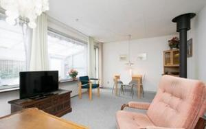 Holiday home DCT-29379 in Skagen for 4 people - image 141434843