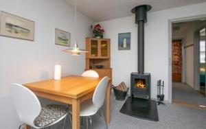 Holiday home DCT-29379 in Skagen for 4 people - image 141434851