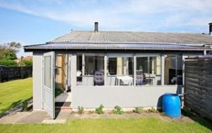 Holiday home DCT-29379 in Skagen for 4 people - image 141434865
