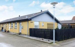 Holiday home DCT-29379 in Skagen for 4 people - image 141434871