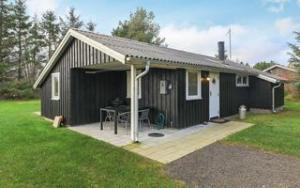 Holiday home DCT-44327 in Lyngså for 6 people - image 89742557
