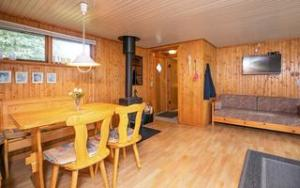 Holiday home DCT-44327 in Lyngså for 6 people - image 89742541