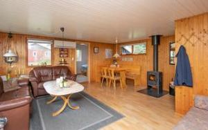 Holiday home DCT-44327 in Lyngså for 6 people - image 89742535