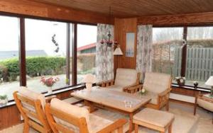 Holiday home DCT-35573 in Skarrev for 4 people - image 54507388