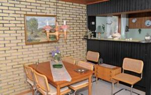 Holiday home DCT-35573 in Skarrev for 4 people - image 54507392