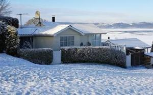 Holiday home DCT-76667 in Andkær Vig for 4 people - image 24150913