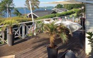 Holiday home DCT-76667 in Andkær Vig for 4 people - image 24150915