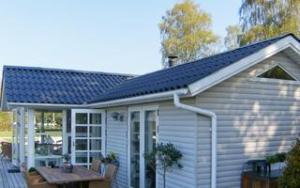 Holiday home DCT-76667 in Andkær Vig for 4 people - image 24150919
