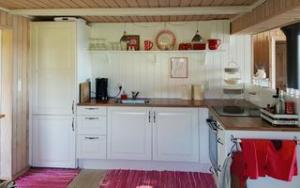 Holiday home DCT-76667 in Andkær Vig for 4 people - image 24150963