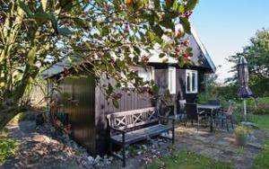 Holiday home DCT-70833 in Skovmose for 4 people - image 141544973