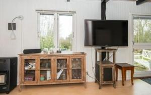 Holiday home DCT-70833 in Skovmose for 4 people - image 141545003
