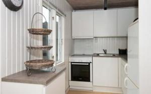Holiday home DCT-70833 in Skovmose for 4 people - image 141545001