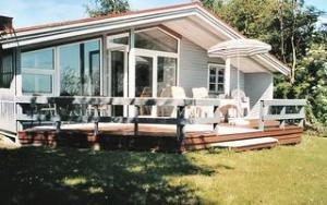 Holiday home DCT-18471 in Sønderballe for 4 people - image 24156250